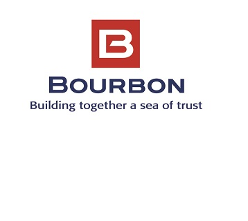 Bourbon Management
