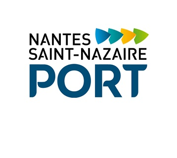 Nantes Saint Nazaire Port